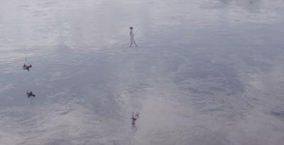 Ounasjoen ylitys1